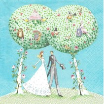 New 5 Motivations: Wedding