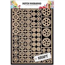DooBaDoo néerlandais