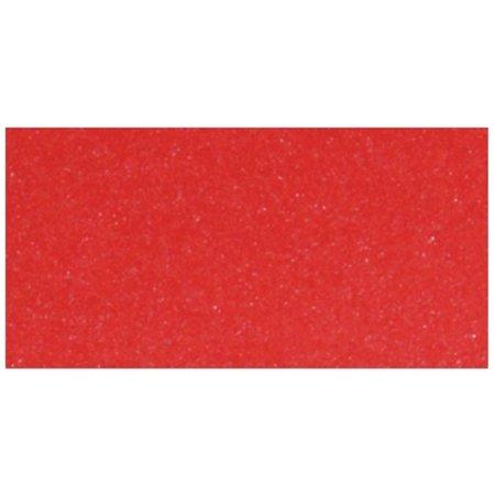 DESIGNER BLÖCKE  / DESIGNER PAPER Boîte métallique