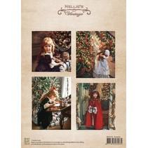 Images Vintage - Cadeaux