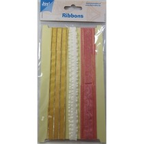 Decoration Ribbon - Nostalgia 1