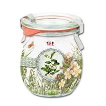 Shrink mangas para los tés, 8,5 cm