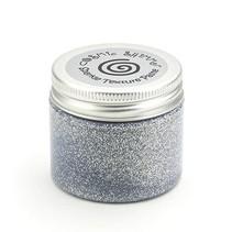 Coller Cosmic Shimmer Étincelle Texture
