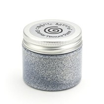 Cosmic Shimmer-Sparkle Texture Paste