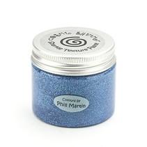 Cosmic Shimmer Étincelle Texture pâte Graceful bleu
