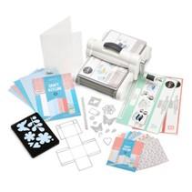 Big Shot Plus (A4) Starter Kit