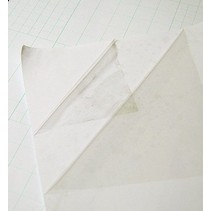 Double-sided adhesive sheet, 1 A4 sheet