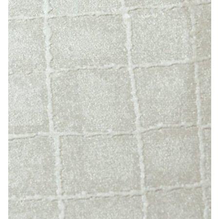 DESIGNER BLÖCKE  / DESIGNER PAPER Papel con diseño ajustado A4, cubre 10 hojas