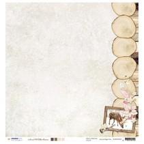 Diseñador Bow, 30,5 x 30,5 cm dulce Temporada de Invierno NR02