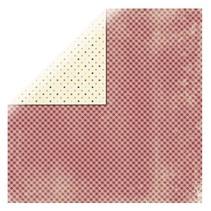 1 arc papier concepteur, Classique