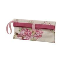 Kit Craft assez pour vous cousez, 30x21 cm, avec tissu de qualité de Abbyline!