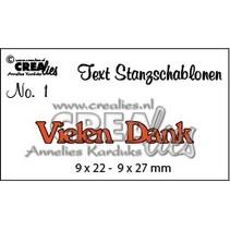 PRECIO GANGA, alemán estampado de texto y de la plantilla de estampado