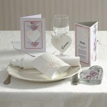 Diseño de papel, 30,5 x30, 5 cm, 5 hojas