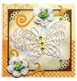 Marianne Design Punch Creatables LR0114