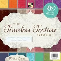 180 hojas! Diseñador del bloque, la estructura Timeless