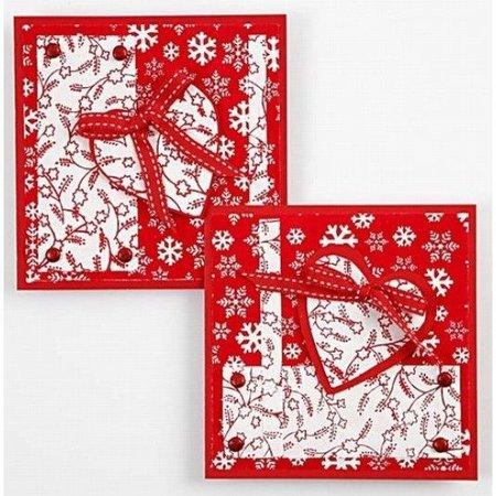 DESIGNER BLÖCKE  / DESIGNER PAPER papel hecho a mano, 38x56 cm de hoja