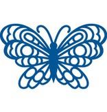 Marianne Design Marianne Design, mariposas, LR0114