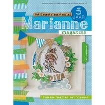 Revista, Marianne 22