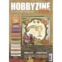 Hobbyzine Plus 2