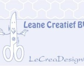 Leane Creatief - Lea'bilities