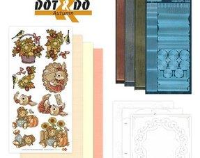 Komplett Sets / Kits