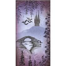 Sello transparente: Fairy Bridge (Fairybridge)