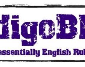 IndigoBlu