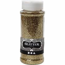 Glitter, or, 110 g