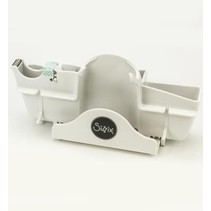 Prise Sizzix Big outil Caddy
