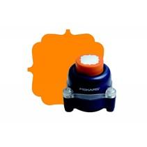 Perforateurs: lables