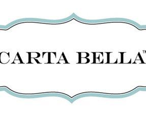 Carta Bella und Echo Park