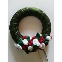 English Rose, LR0162