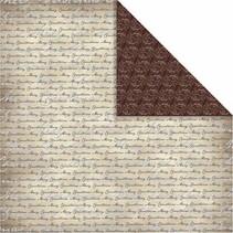 Le papier de design d'Oslo, l'Écriture