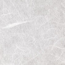 papel de seda de paja, 47 x 64 cm, color blanco