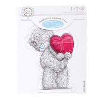 Tatty Teddy - Copy