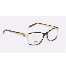 Wunderkind by Wolfgang Joop Wunderkind - WK 5004 C1 Brown/Beige