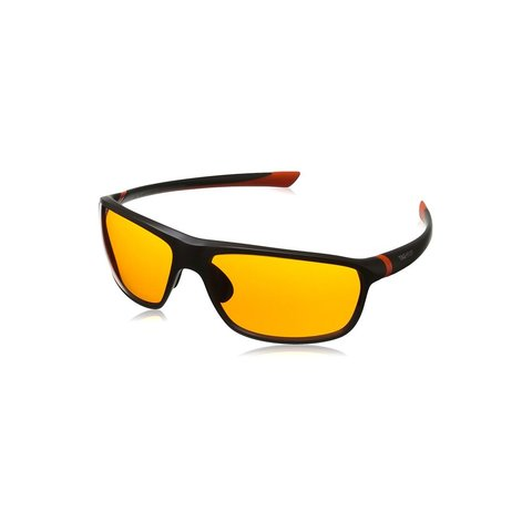 TAG Heuer - TH 6023 806 Photochromic Golf