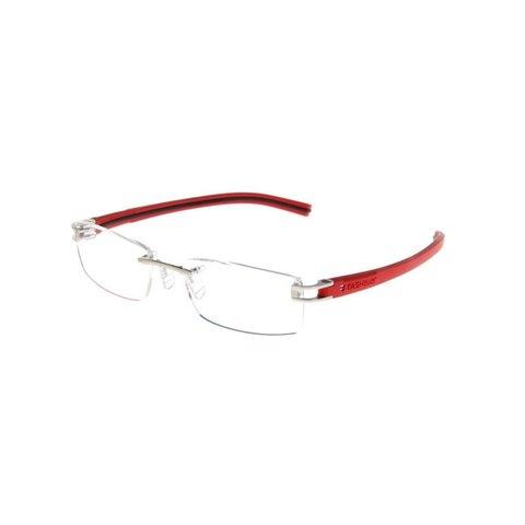 TAG Heuer - TH 7643 005 Reflex Red, Black