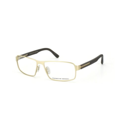 Porsche Design - P'8231 C Gold/Grey