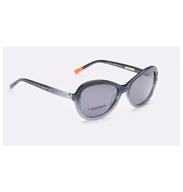 Wunderkind by Wolfgang Joop Wunderkind - WK 1012 C2 Black/Grey