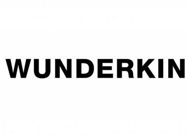 Wunderkind by Joop