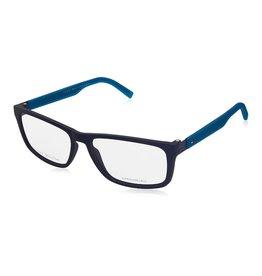 Tommy Hilfiger Tommy Hilfiger - TH 1404 R6I Blue/Light Blue
