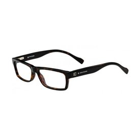 HUGO BOSS Boss Orange BO 0087 TVD Havana Brown