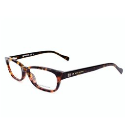 HUGO BOSS Boss Orange BO 0091 ZN7 Light Havana Brown