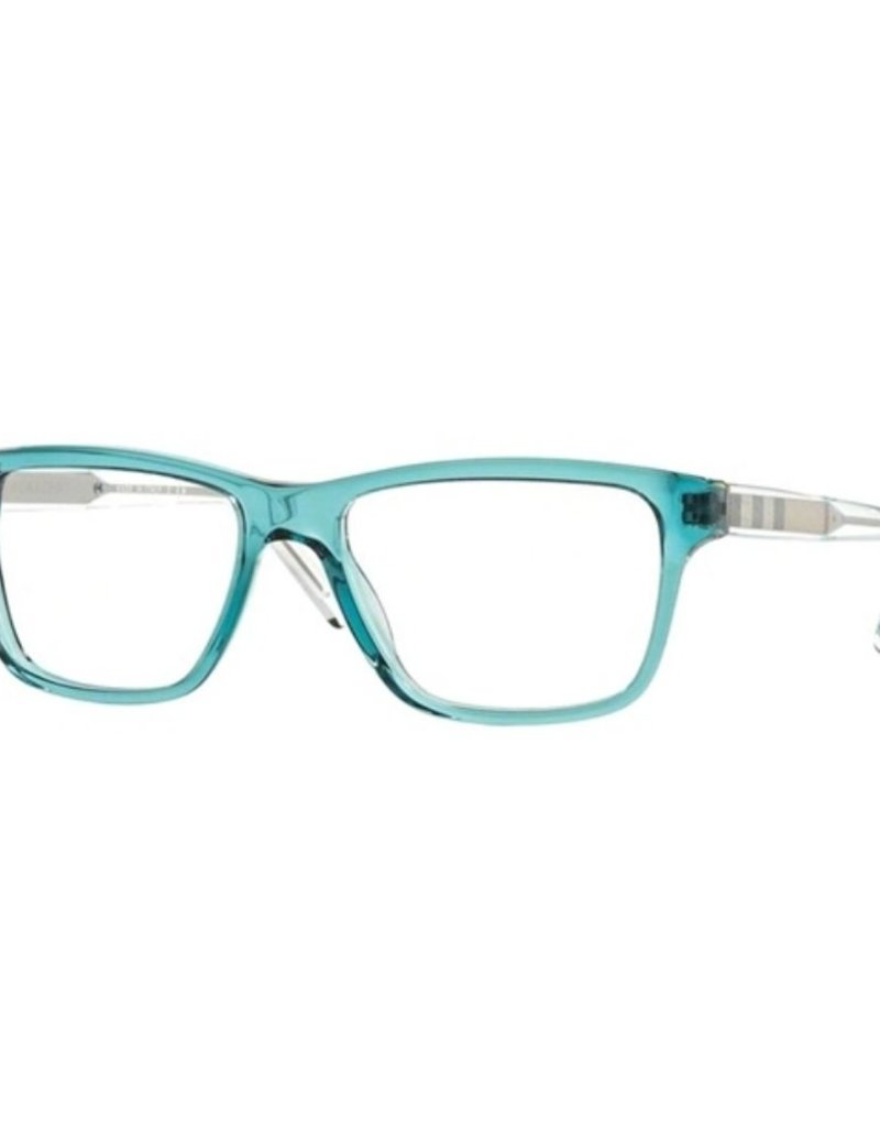 Burberry Burberry - BE 2214 3542 Turquoise