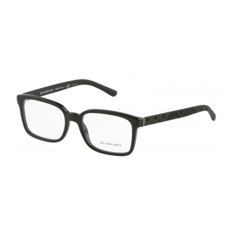 Burberry - BE 2175 3001 Black