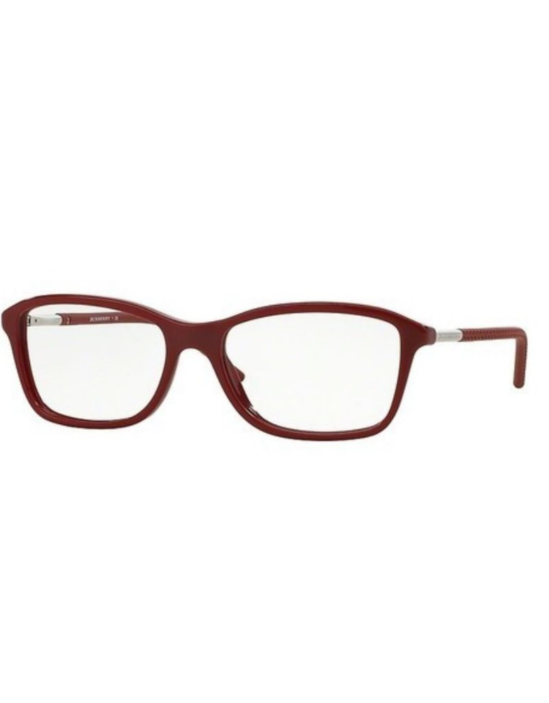 Burberry Burberry - BE 2174 3431 Red