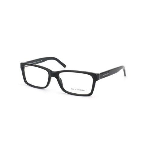 Burberry - BE 2108 3001 Black