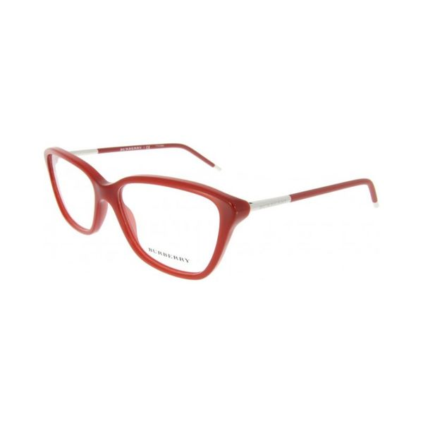 Burberry Burberry - BE 2170 3456 Red/Silver