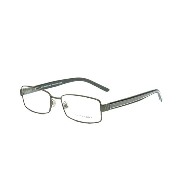 Burberry Burberry - BE 1211 1057 Silver-Grey